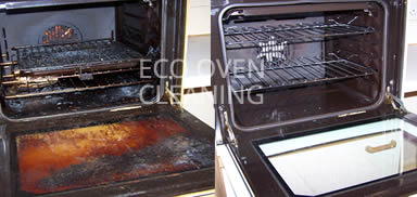 about Hemel Hempstead Oven Cleaning
